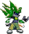 avatar for Dragono1130