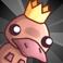 avatar for Sdkyo06