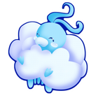 avatar for dragonforcefreak
