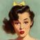 avatar for TechnoGamer