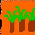 avatar for keto53