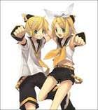 avatar for Linkezlo