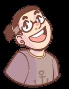 avatar for FeedSpider