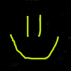 avatar for colin2341