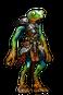 avatar for DaGwimWeapa