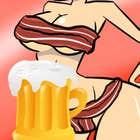 avatar for Minercu