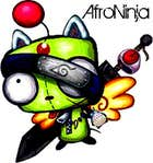 avatar for afroninja22493