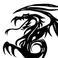 avatar for Kenji135