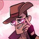 avatar for FalconAlpha