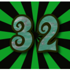 avatar for Green32