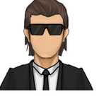 avatar for SemperFi87