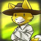 avatar for Kabob34