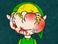 avatar for Zsg1