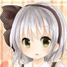 avatar for YoumuKonpaku