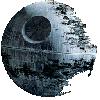 avatar for cahirxxx