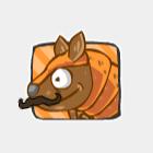 avatar for Alentrish