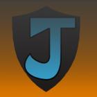 avatar for jasonxx56