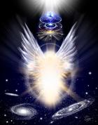 avatar for Darjaboo