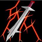 avatar for Gadget1234567890