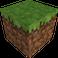 avatar for ARTICSHAT3R