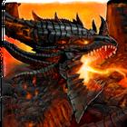 avatar for mivader