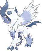 avatar for AQUA4268