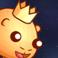avatar for Rafael20x