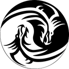 avatar for kloppie5