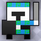 avatar for Crystal1