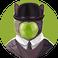 avatar for kr214