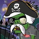 avatar for carolinacrawdad