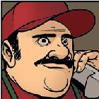 avatar for dootdootdoot