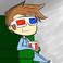 avatar for hmp511
