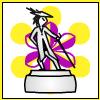 avatar for jieruish