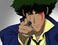 avatar for merchant6100