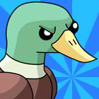 avatar for platypus33