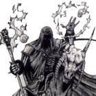 avatar for Dobrev