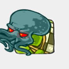 avatar for Ancient81