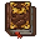 avatar for killerchai