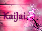 avatar for KaiJai