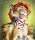 avatar for hornex