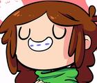 avatar for ghostkeeper