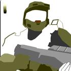 avatar for jamest7