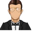 avatar for Atombender