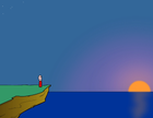 avatar for Moshdef