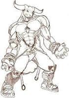 avatar for minotauro101