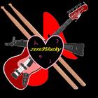 avatar for zero95lucky