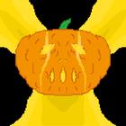 avatar for warshon