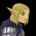 avatar for Sigfrid0