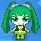 avatar for chiragpatel00